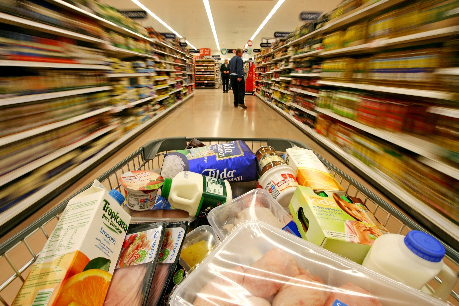 FOOD-STORE-53