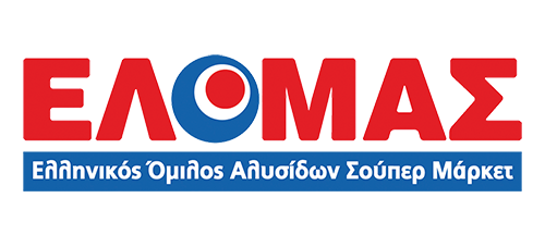 final-logo-elomas-new